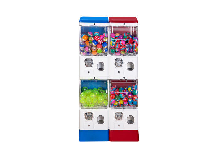 "Kids Tomy Vending Machine 33.2kgs Net Weight Dispenses 2""~3"" Capsules"